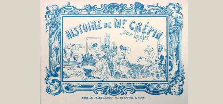 histoire-de-monsieur-crepin-du-suisse-rodolf-to