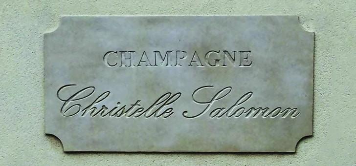 champagne-christelle-salomon-aoc-aop-champagne