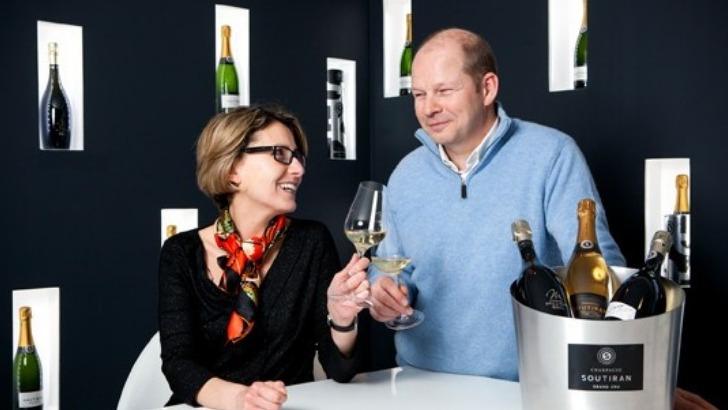 champagne-soutiran-passion-du-vin-depuis-1950