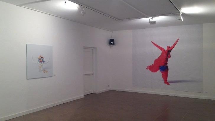 espace-d-art-contemporain