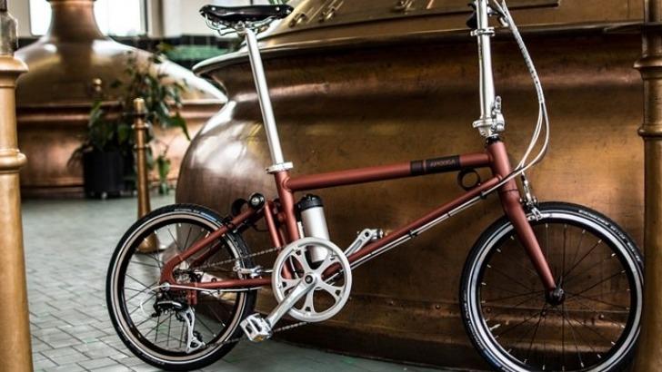 ahooga-hybrid-bike-systeme-module-fonction-envies