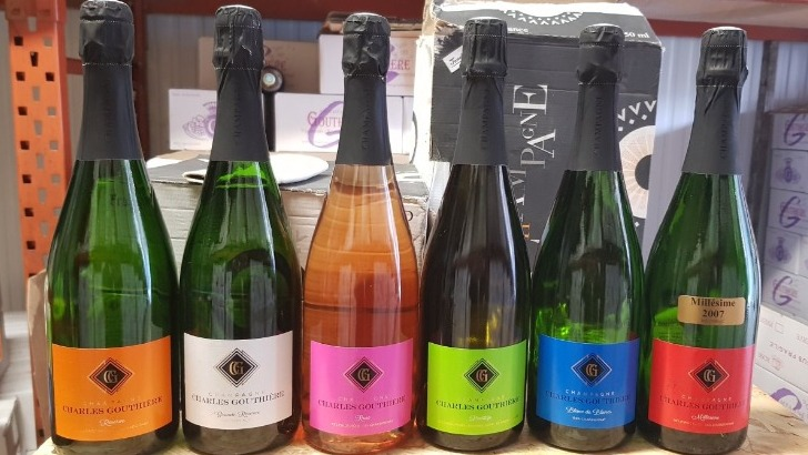 vins-alcools-domaine-champagne-charles-gouthiere-fils-a-saulcy