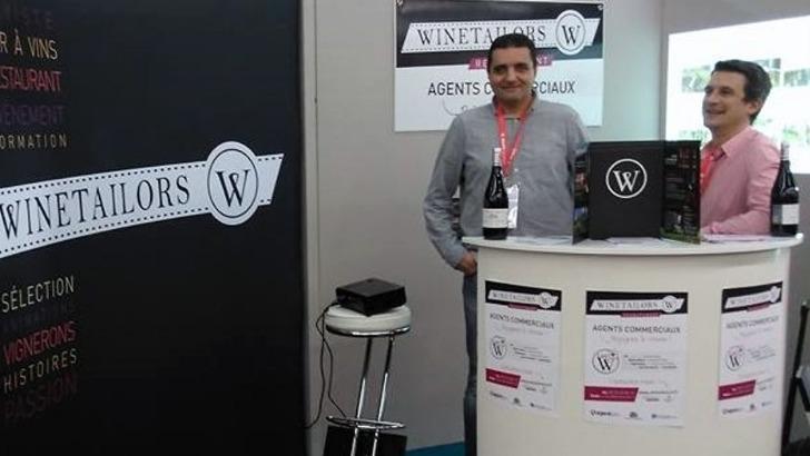 winetailors-rencontrez-vrais-professionnels-vin