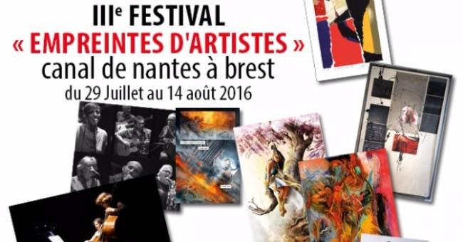 festival-empreintes-d-artistes