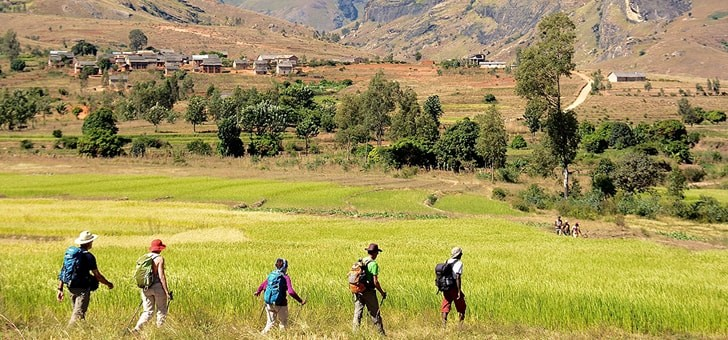 allibert-trekking-a-chapareillan-agence-de-voyages-specialisee-dans-voyages-d-aventure