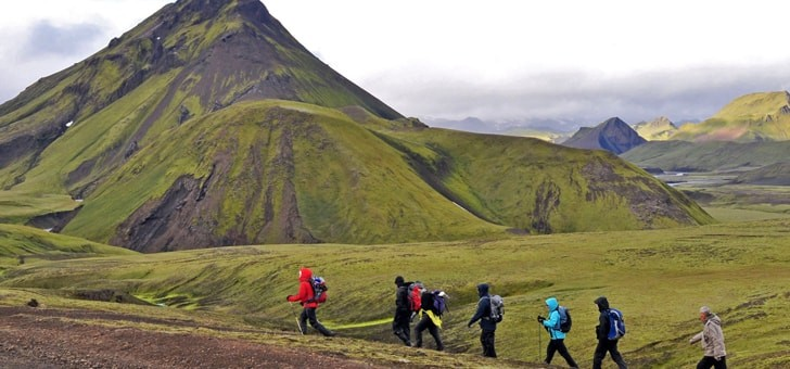 allibert-trekking-a-chapareillan-plusieurs-formules-proposees