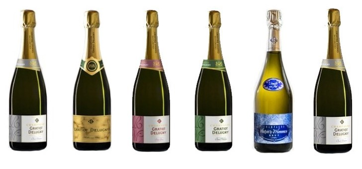 gamme-champagne-gratiot-delugny