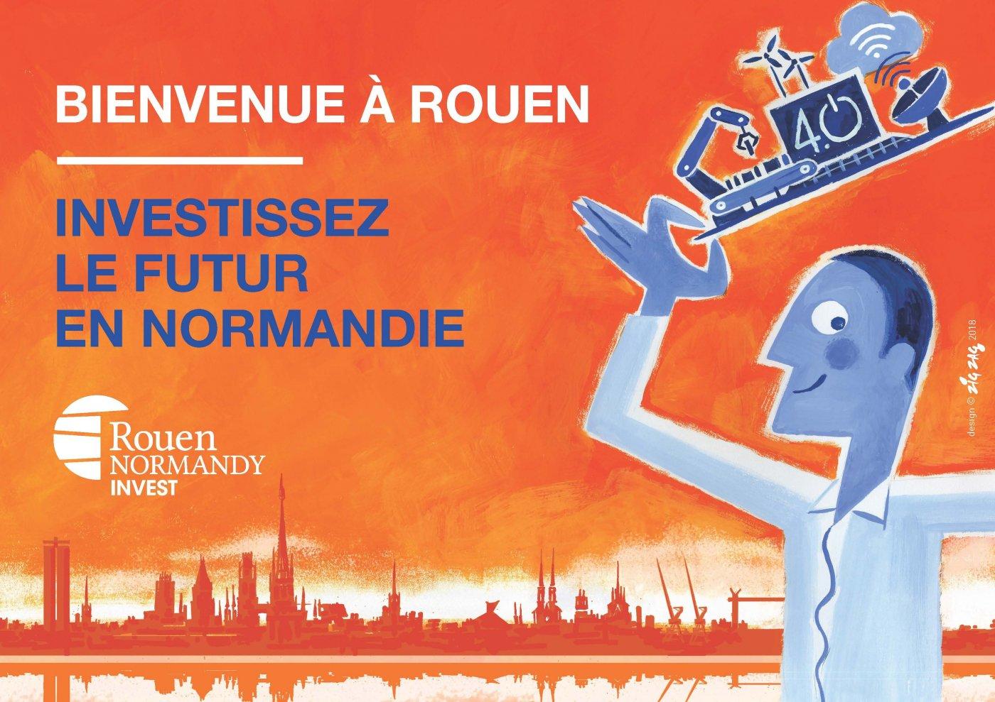rouen-normandie-invest-a-rouen