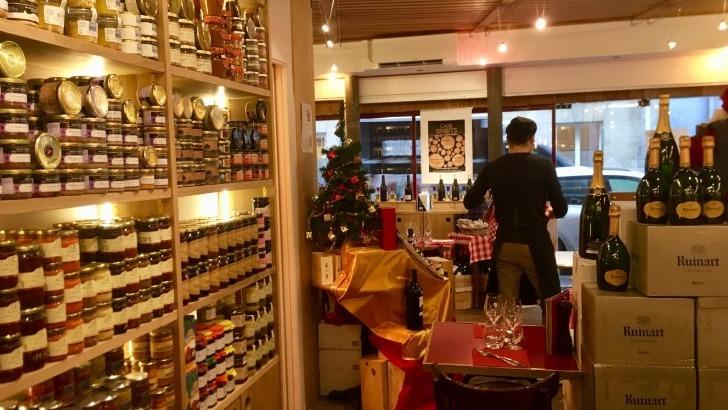 restaurants-restaurant-les-domaines-qui-montent-a-paris