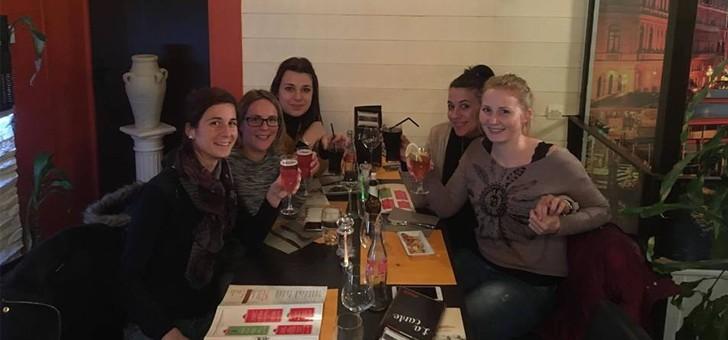 restaurant-piazza-a-troyes-passez-un-moment-de-detente-au-sein-d-un-cadre-agreable-et-reposant