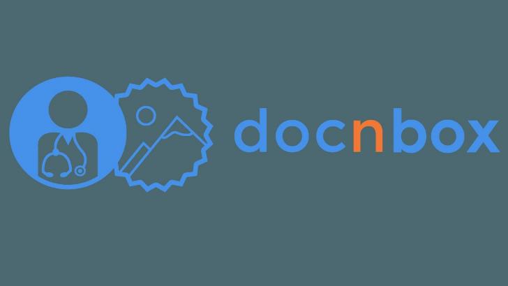 plateforme-collaborative-des-medecins