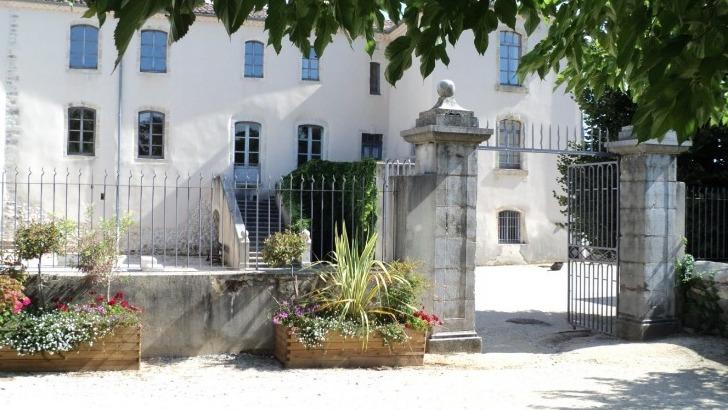 des-vins-references-de-appellation-igp-coteaux-de-ardeche