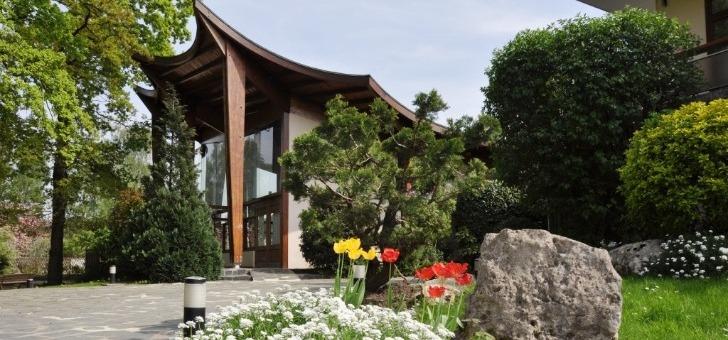 pavillon-de-chesnaie-du-roy-du-parc-floral-de-paris