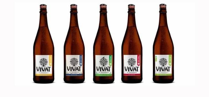 bieres-brasserie-historique-de-l-abbaye-du-cateau-a-le-cateau-cambresis