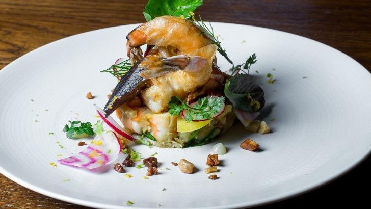 restaurant-leflaive-des-plats-gourmands-mettant-a-honneur-bourgogne