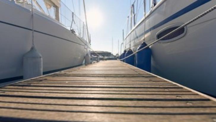 luc-e-sail-une-expertise-renforcee-par-ses-nombreuses-annees-d-experience