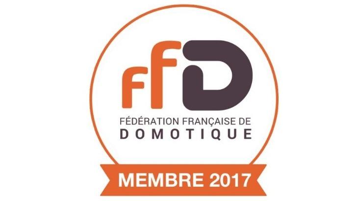 sweet-d-home-a-parmain-membre-de-federation-francaise-de-domotique-depuis-2017