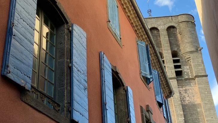 centre-historique-d-agde