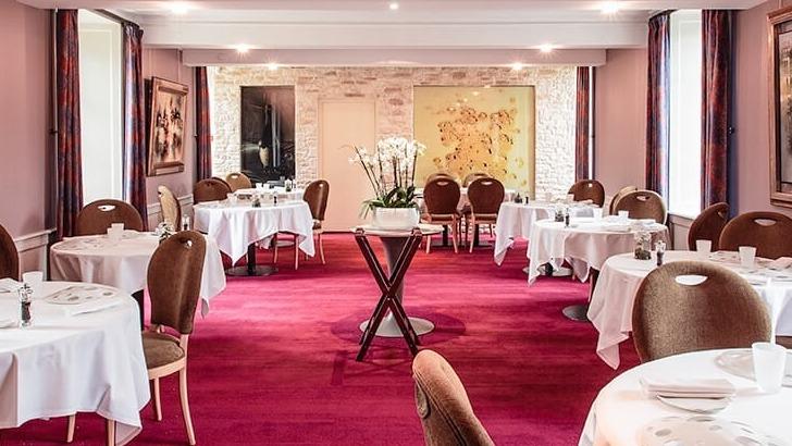 restaurants-restaurant-la-fontaine-aux-perles-a-rennes