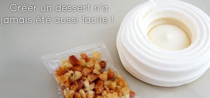 biscuiterie-fine-de-france-a-montat-fabrication-de-biscuits-artisanaux