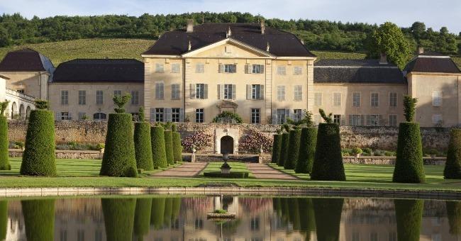 domaine-du-chateau-de-chaize-a-odenas
