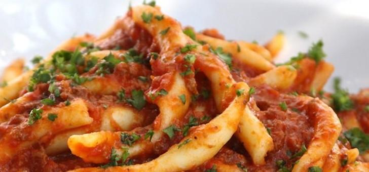 a-instar-de-pizza-retrouve-d-autres-plats-traditionnels-italiens