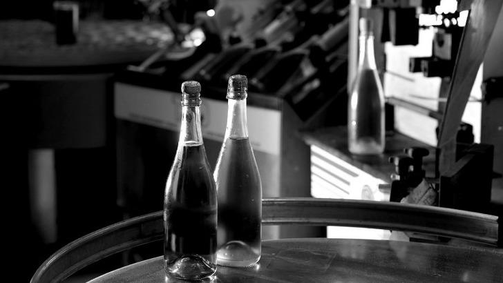 champagne-legret-ont-recu-de-multiples-medailles-d-or-et-d-argent-aux-concours-international-de-lyon-des-feminalise-et-asia-import-news