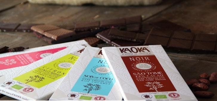 chocolats-kaoka-habillent-d-un-packaging-epure-et-elegant
