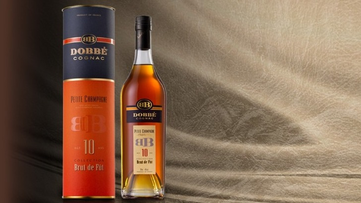 cognac-dobbe-10-ans-petite-champagne