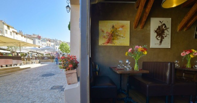 restaurant-epicurien-a-aix-provence