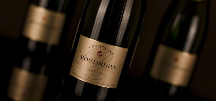 champagne-moutardier-carte-d-or