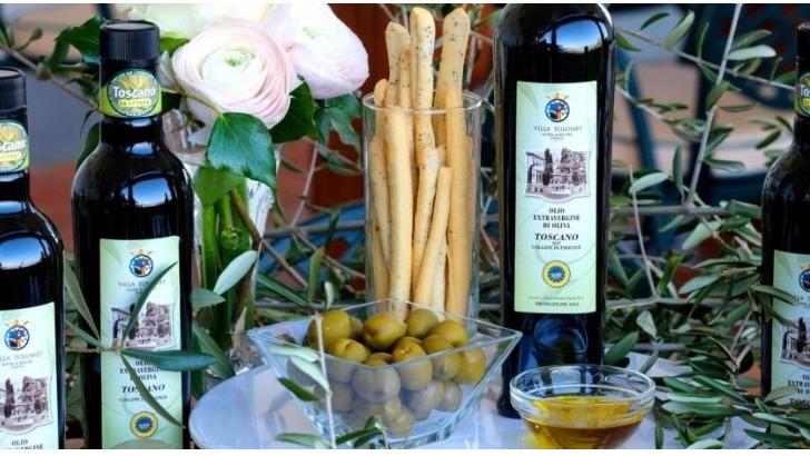 chaque-produisons-propre-huile-d-olive