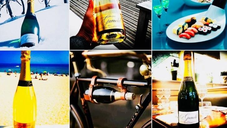 champagne-c-garnotel-a-rilly-montagne-pour-accompagner-plus-heureux-moments-de-vie