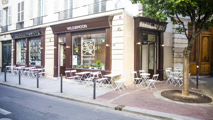 restaurants-wild-the-moon-amelot-a-paris