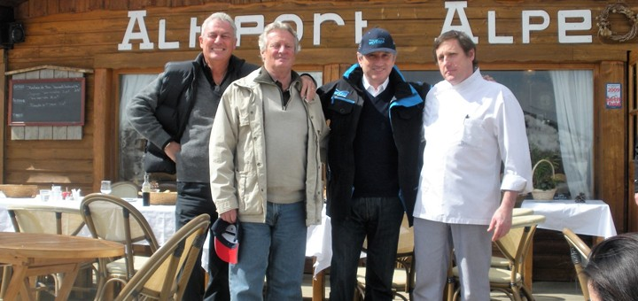 restaurant-altiport-coulisse-chef-et-sa-brigade-au-taquet