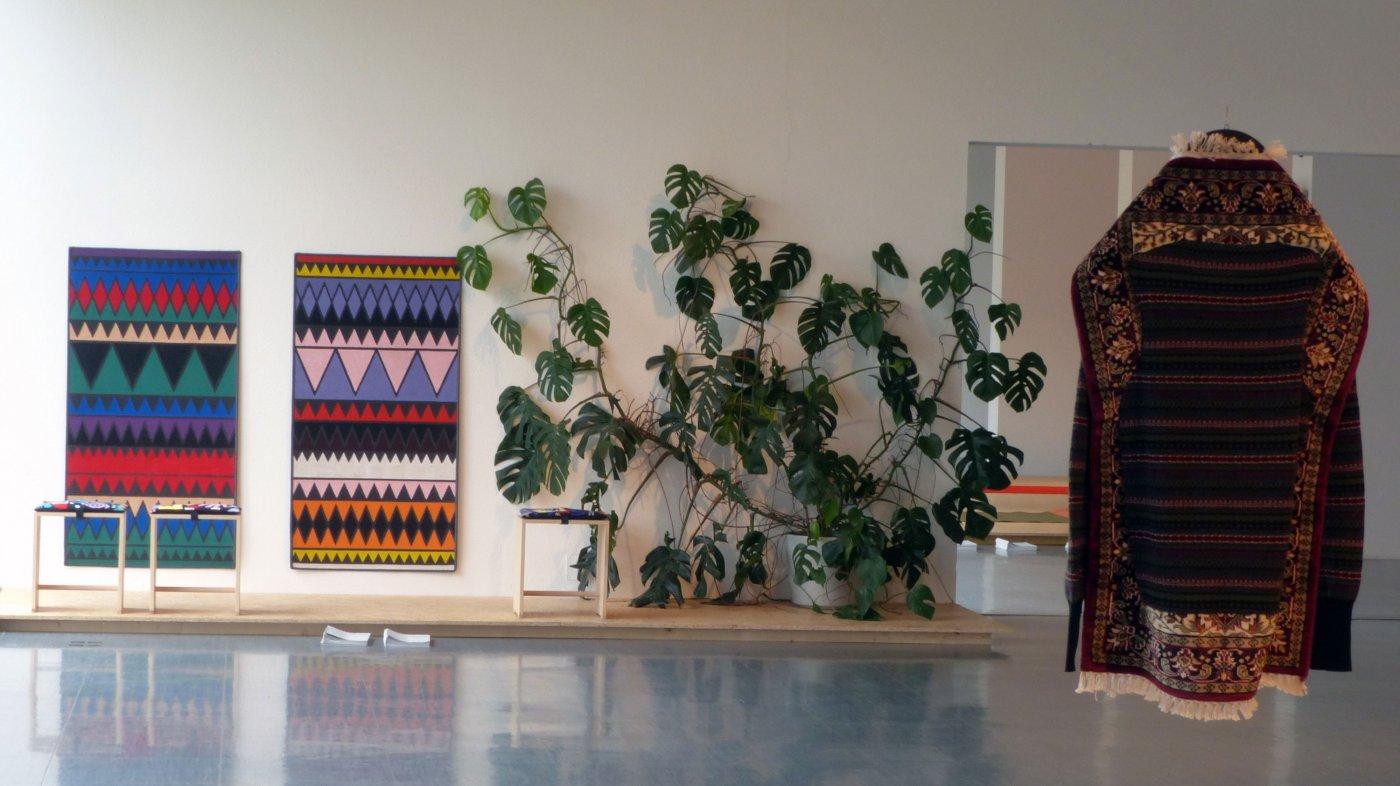muralnomad-exposition-oeuvres-karin-bisch