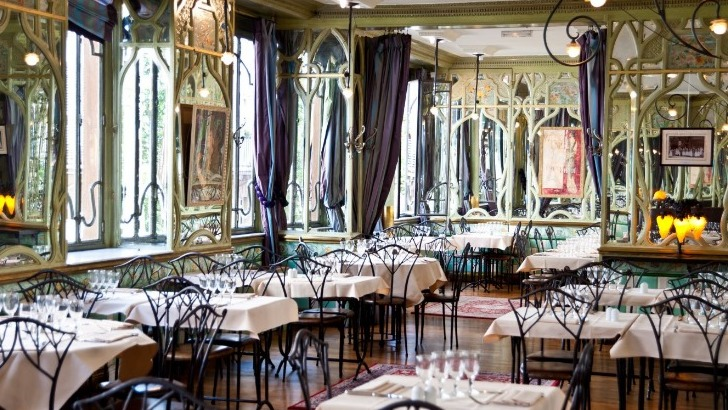 restaurants-le-bouillon-racine-a-paris