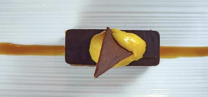 chocolat-honneur