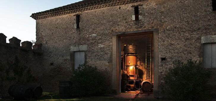 chateau-de-maniban-a-mauleon-d-armagnac