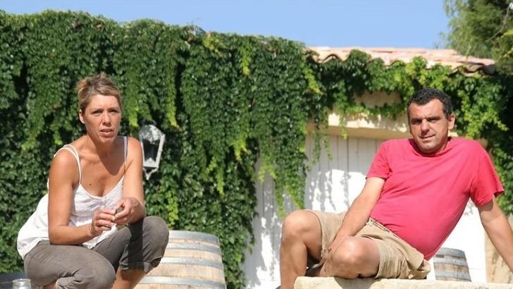 un-couple-de-vignerons-rassembles-autour-d-une-passion-commune