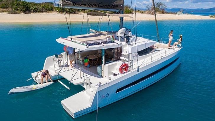 dream-yacht-charter-une-flotte-de-1000-bateaux-a-votre-disposition