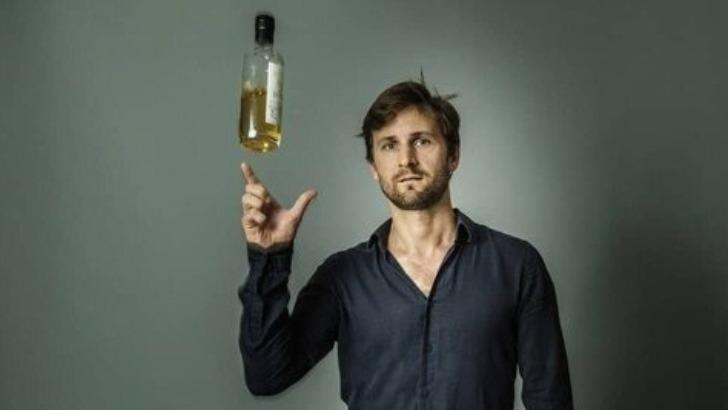 benjamin-kuentz-editeur-de-whisky
