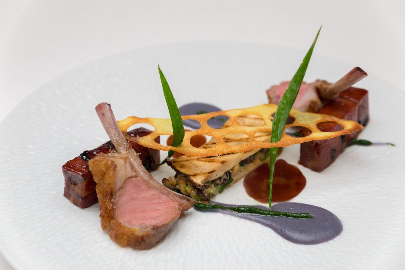 cote-saint-jacques-gastronomie-rime-simplicite
