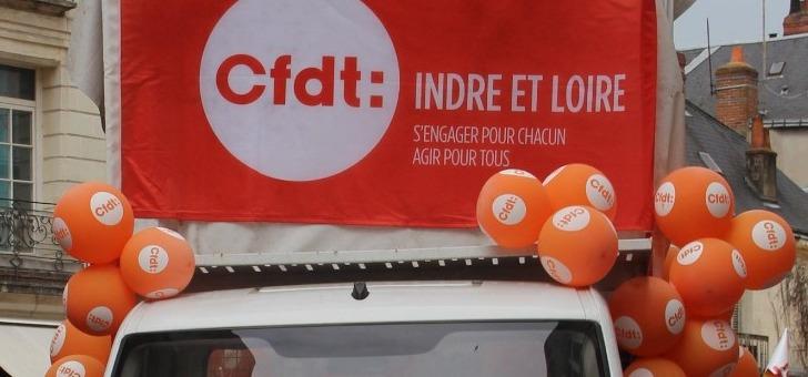 cfdt-centre-a-orleans