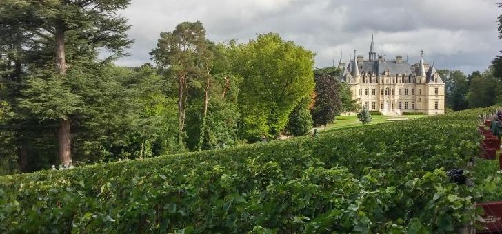 chateau-de-boursault-tradition-champenoise