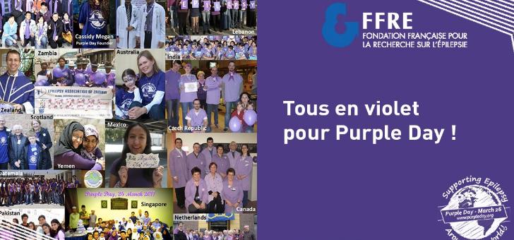 fondation-francaise-pour-recherche-sur-epilepsie