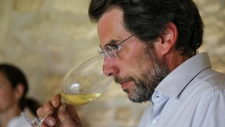 thomas-bonnefon-un-vigneron-passionne