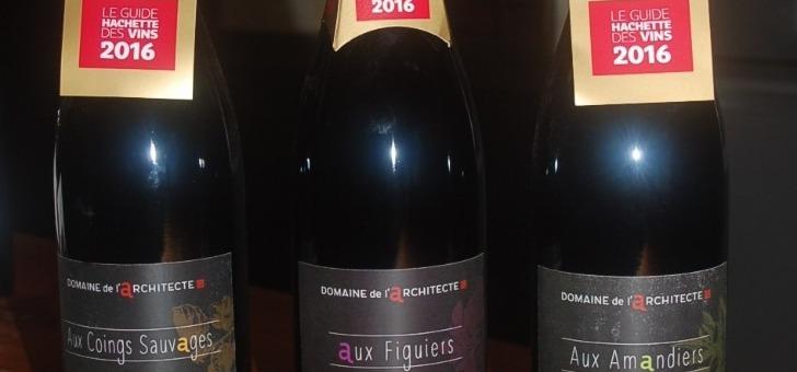 bouteilles-2016