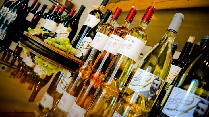 une-gamme-complete-de-vins-pour-tous-gouts-et-toutes-bourses