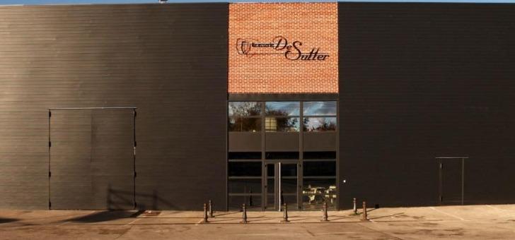 brasserie-de-sutter-a-gisors-production-de-vraies-bieres-de-terroir